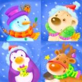Christmas-characters-4x